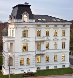 Potsdam_Verlagshaus_Bednorz_10